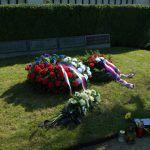 Hrob T.G. Masaryka v Lánech
