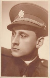 foto: soukromý archiv A. Medalová